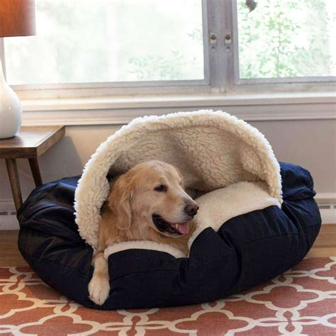 snoozer cozy cave pet bed snoozer cozy cave snoozer pet products uk