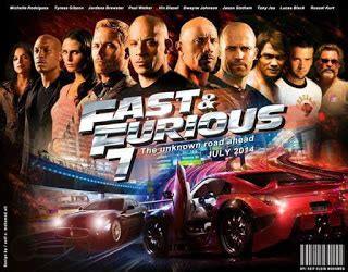 nonton film fast and furious 6 download film fast and furious 7 2015 bluray 720p