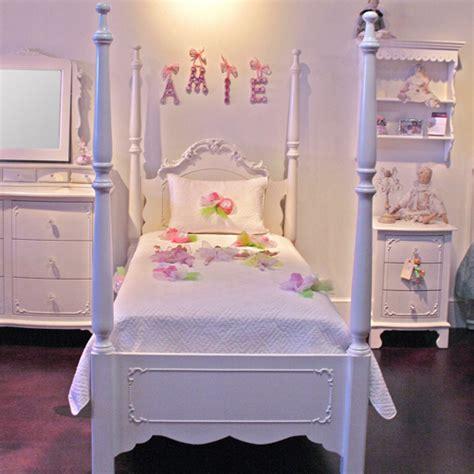 elegant beds simply elegant bed and luxury kid furnishings including