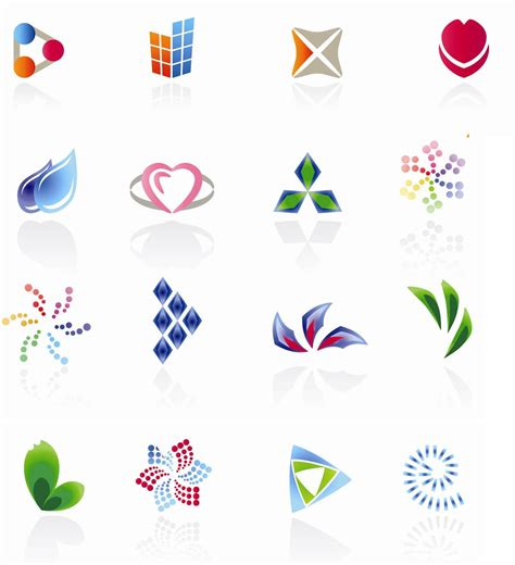 free vector logo templates vector logo templates images