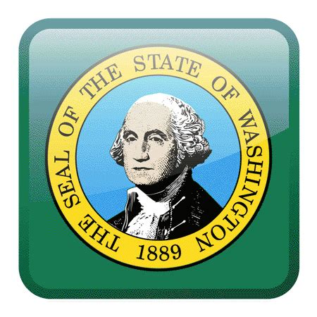 Wa Court Records Search Free Washington Court Records Enter A Name View Washington Court Records