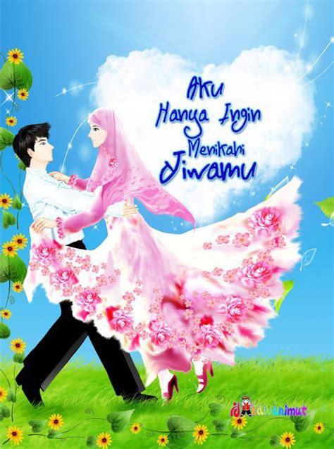 film anime sedih dan romantis alasan cowok menunda pernikahan norma life story