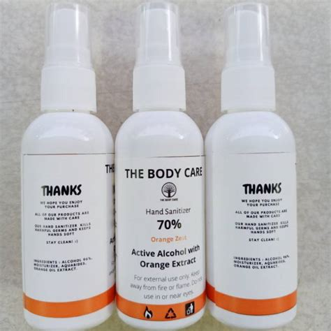 harga hand sanitizer  tips memilih sanitizer daftar harga  market place