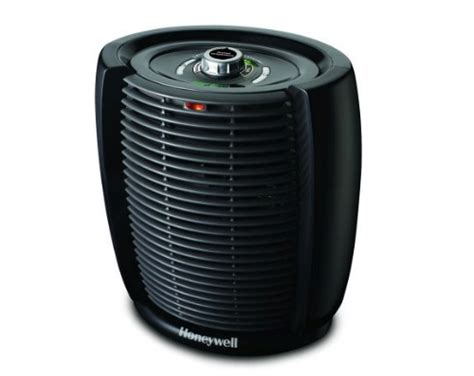 most efficient room heater most efficient space heater reviews 2014 2015