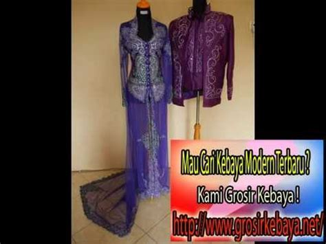 Supplier Baju Anggun Batwing Dress Hq grosirkebaya net model kebaya 2015