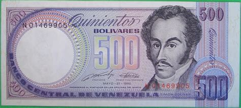 cotizacion del peso colombiano frente al bolivar venezolano cambio peso colombiano bol 237 var fuerte valor del tipo de