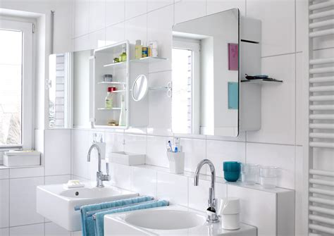 bathroom cabinets with mirror kali bathroom mirror