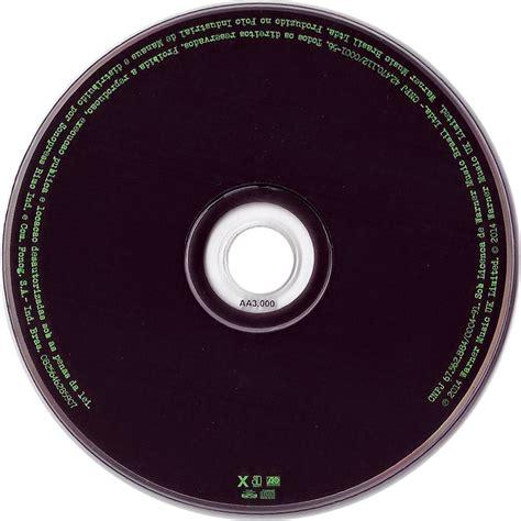 ed sheeran x full album mp3 download zip ed sheeran x full album hq mp3 mega identi