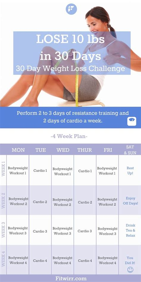 weight loss challenge program how to lose 10 pounds in a month 9 simple steps based on