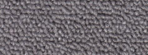 Karpet Polos Surabaya karpet polos arsip hj karpet surabaya