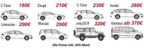 Autofolierung Preise Wien preise folierung folierung wien autofolieren preise