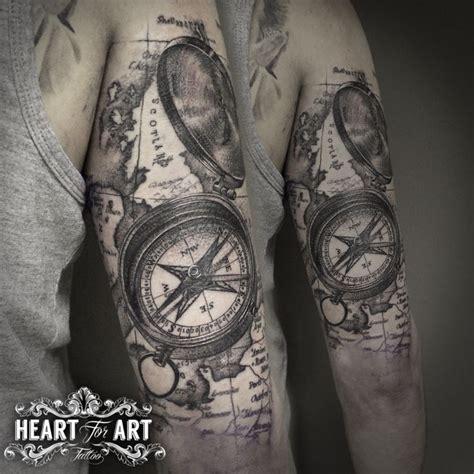compass tattoo ink master 71 best tattoos images on pinterest tattoo ideas pocket