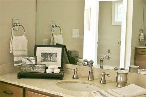 25 b 228 sta bathroom staging id 233 erna p 229 home