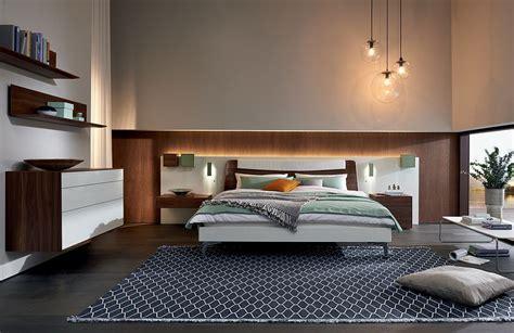 indirektes licht schlafzimmer 2016 wird beim wohnen ein farbenfrohes jahr www