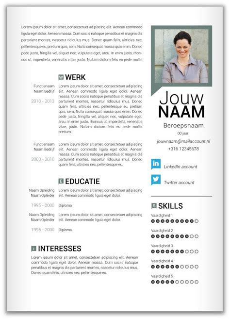 microsoft word resume formatting tips 40 best images about cv on how to make labels my resume and curriculum