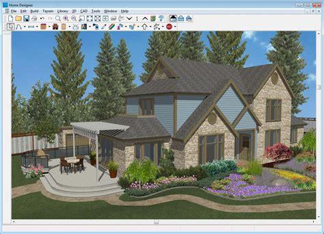 programs for designing houses