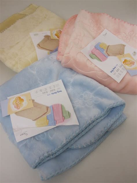 Cheap Baby Blankets Uk by Luxurious Blanket Plain Wholesale