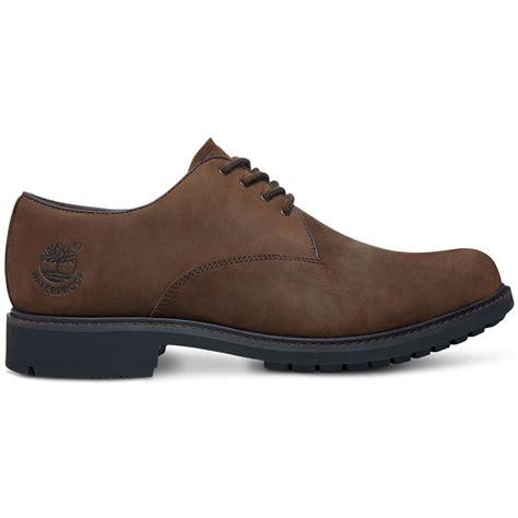 oxford shoes boots timberland ek stormbucks plain toe oxford shoes lace up