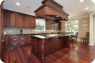 kitchen islands the centerpiece of a functional kitchen