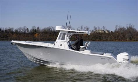 tidewater boats for sale maryland tidewater boats for sale in maryland