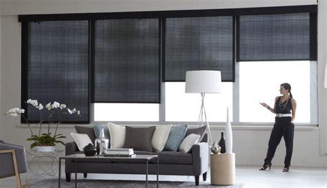 cortinas electricas persianas el 233 ctricas para el hogar