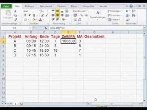 excel format zeit millisekunden excel zeitrechner teil 1 zeit uhrzeiten sortieren