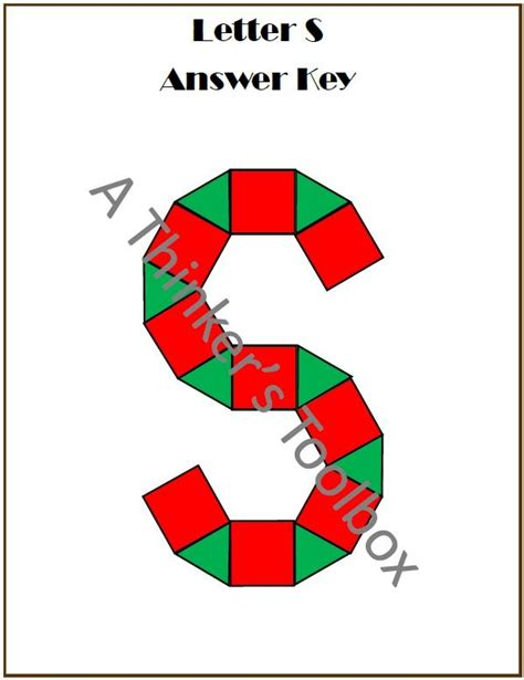 pattern math puzzles 1000 images about pattern blocks on pinterest