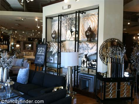 home decor stores indianapolis 28 images home decor