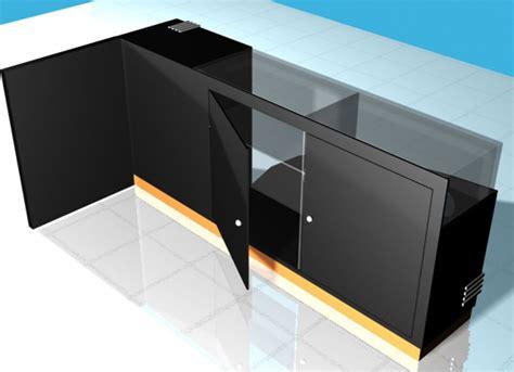 portfolio  adawarna desain grafis interior