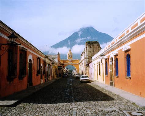 imagenes antiguas de guatemala eleviatjar agosto 2013