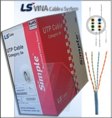 Ls Modular Cat6 ls cable cat5 solution ls mp uc5e rj45 s c 244 ng ty tnhh