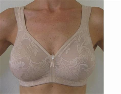 New Product Bustier Tulang 4 Cup Motif Floral 2sisi lunaire 13214 abra4me bras and s