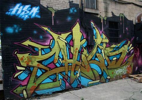 amazing graffiti wildstyle  art child graffiti