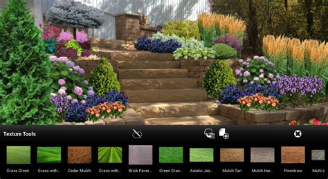 drelan free home design software 1 21 landscape design software app 28 images drelan home