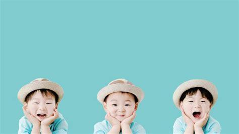 laptop wallpaper daehan minguk manse song triplets minguk cute daehan minguk manse cute