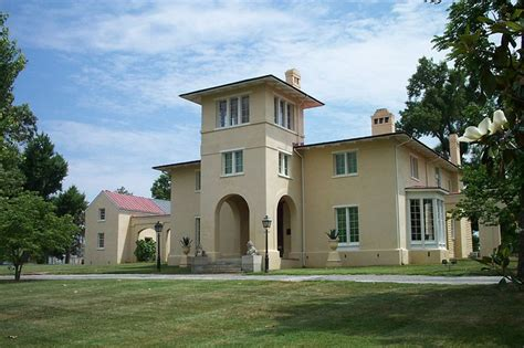 Poplar Forest Floor Plan essential world architecture images search by style