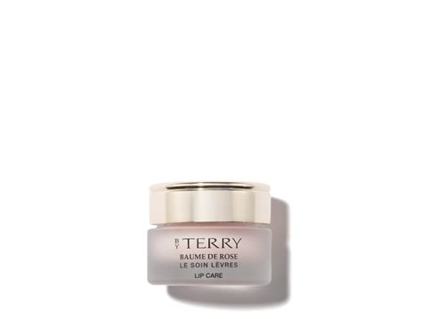 by terry baume de rose violet grey by terry baume de rose violet grey