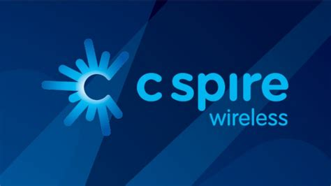 c spire offers high speed south florida times
