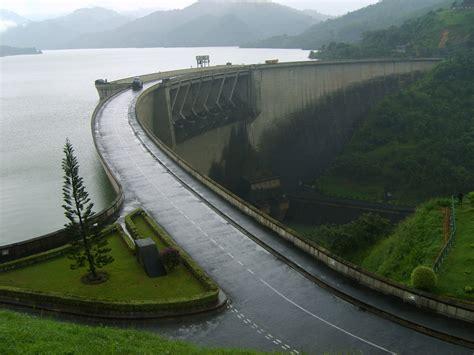 Permission Letter For Visit Sardar Sarovar Dam Visit Our Power Stations Ceb