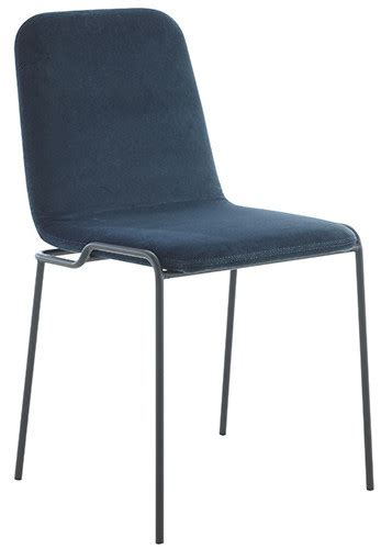Ligne Roset Dining Chairs Tadao By Ligne Roset Modern Dining Chairs Linea Inc Modern Furniture Los Angeles