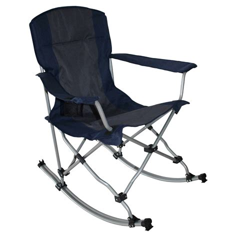 folding porch chairs folding rocking chair cing best home design 2018
