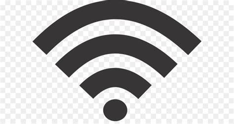 wi fi alliance hotspot computer network google wifi wifi