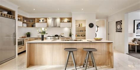 new kitchen design trends 2016 kitchen trends part 1 the kitchen design centre