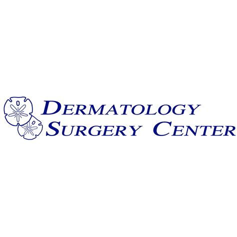 waffle house niceville fl dermatology surgery center in niceville fl whitepages