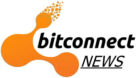 bitconnect news latest bitconnect closing exchange services coindoo crypto