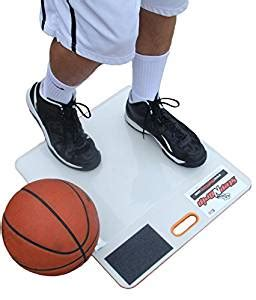 basketball shoe grip mat stepngrip shoe traction system with shoe scuff