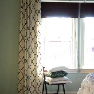 ballard design curtains how to create ballard designs inspired curtains ikea hack diy ideas curtains