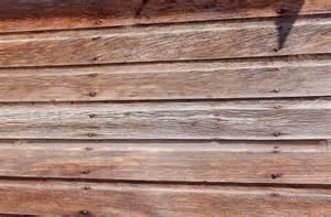 barn lumber barn wood savvy entertaining