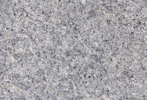 unterschied granit marmor 220 bersicht zu natursteinsorten gesundes haus