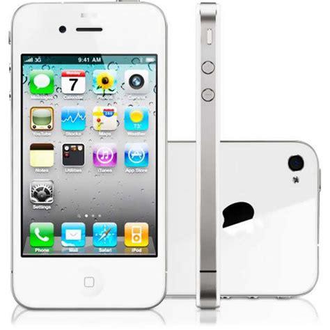 imagenes de iphone 4s en negro los celulares m 225 s vendidos de la historia marcianos